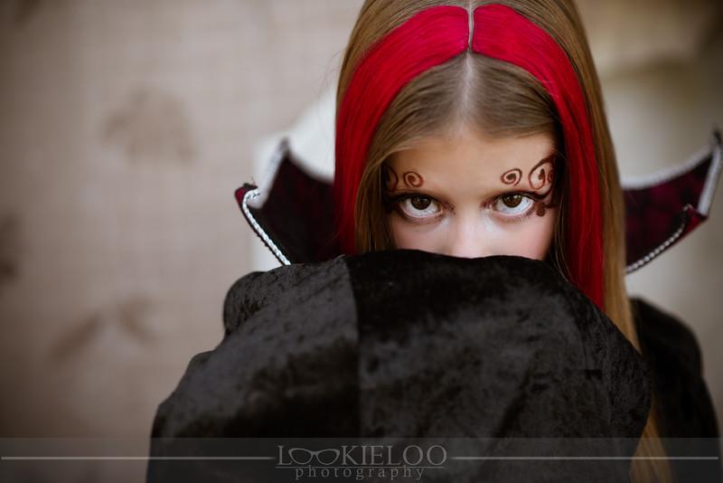 2014LookieLoo005